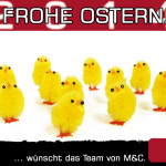 2014_frohe_ostern