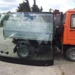 scheibe_setra-reisebus