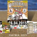 2015_partner-motoball