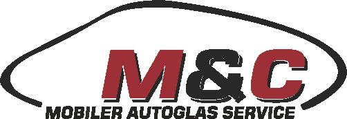 M&C HALLE - Mobiler Autoglasservice